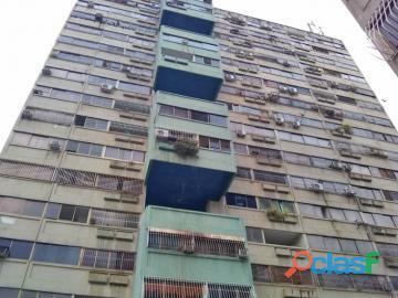 Apartamento en venta, palma real, naguanagua, carabobo, enmetros2, 19 39009, asb