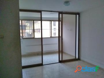 Apartamento en Venta, Palma Real, Naguanagua, Carabobo, ENMETROS2, 19 39009, asb 2