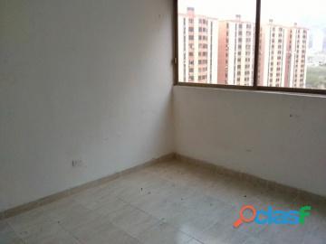 Apartamento en Venta, Palma Real, Naguanagua, Carabobo, ENMETROS2, 19 39009, asb 12