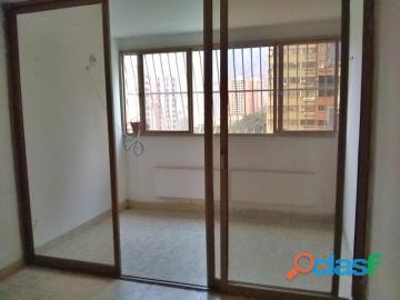 Apartamento en Venta, Palma Real, Naguanagua, Carabobo, ENMETROS2, 19 39009, asb 10