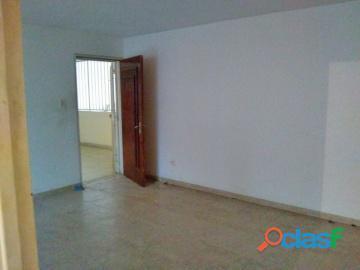Apartamento en Venta, Palma Real, Naguanagua, Carabobo, ENMETROS2, 19 39009, asb 9