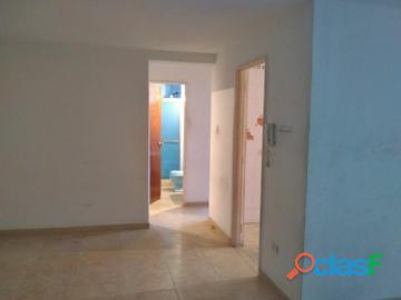 Apartamento en Venta, Palma Real, Naguanagua, Carabobo, ENMETROS2, 19 39009, asb 8