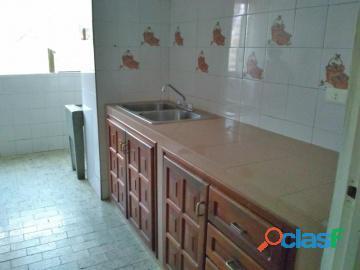 Apartamento en Venta, Palma Real, Naguanagua, Carabobo, ENMETROS2, 19 39009, asb 7