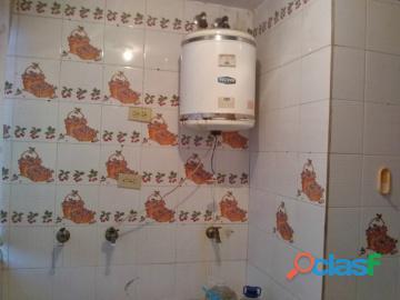 Apartamento en Venta, Palma Real, Naguanagua, Carabobo, ENMETROS2, 19 39009, asb 4