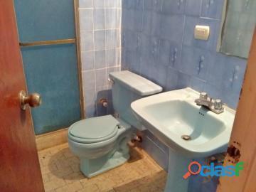 Apartamento en Venta, Palma Real, Naguanagua, Carabobo, ENMETROS2, 19 39009, asb 6