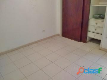 Apartamento en Venta, Palma Real, Naguanagua, Carabobo, ENMETROS2, 19 39009, asb 1