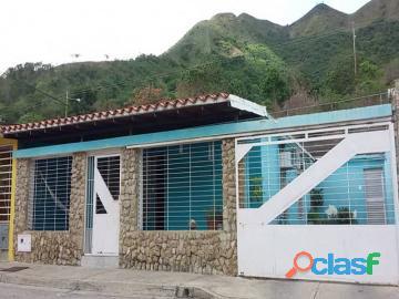 Casa en venta, la esmeralda, san diego, carabobo, enmetros2, 19 82011, asb