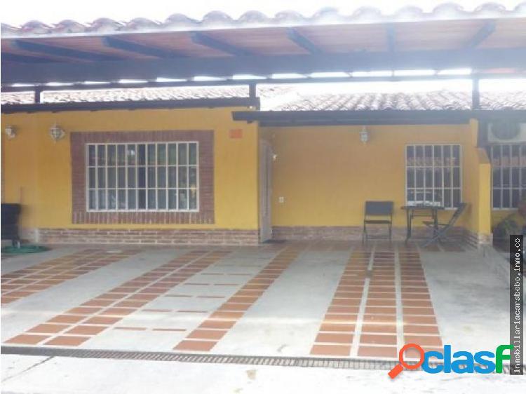 Casa venta san diego cod:19-8472- org