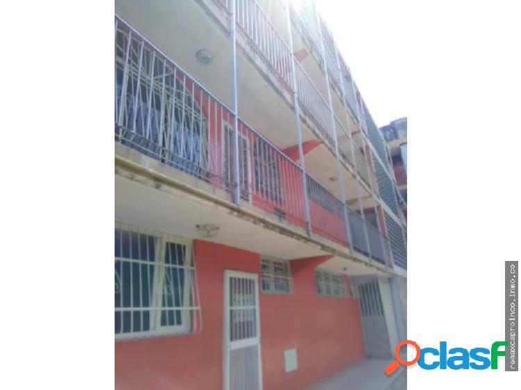 Apartamento en la isabelica