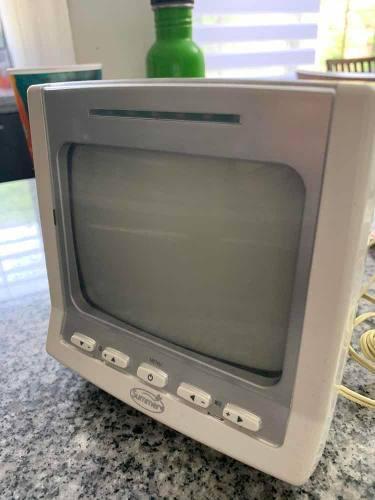 Summer monitor cámara con pantalla para bebé o niño