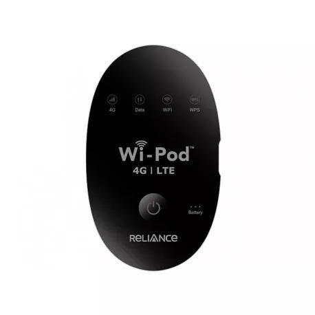 Multibam router wipod *30* tienda fisica con garantia