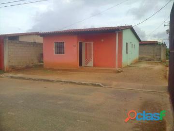 Casa en venta, tinaquillo, cojedes, enmetros2, 19 39010, asb