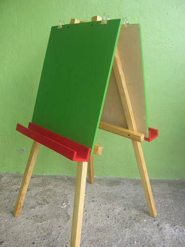 caballete madera segunda mano  Acarigua (Portuguesa)