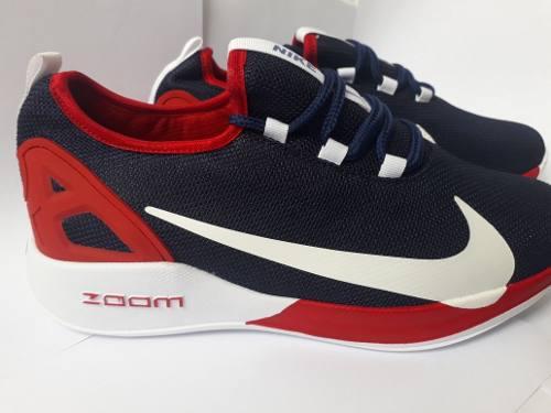 Zapatos nike pegasus zoom