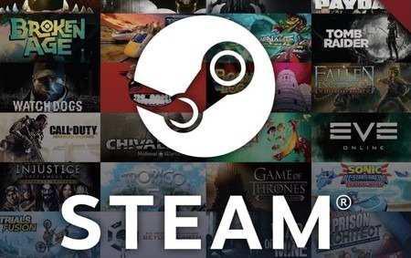 Juegos para pc en formato digital, originales / steam | pc