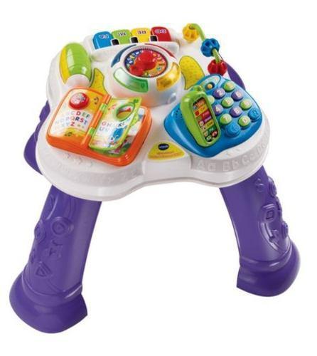Juguete didáctico para bebé