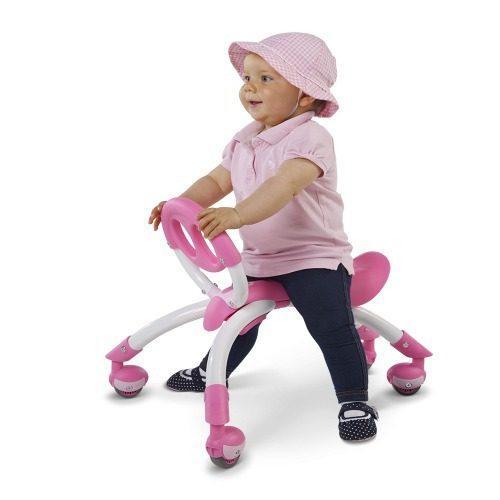 Triciclo, bici o andadeda para bebes