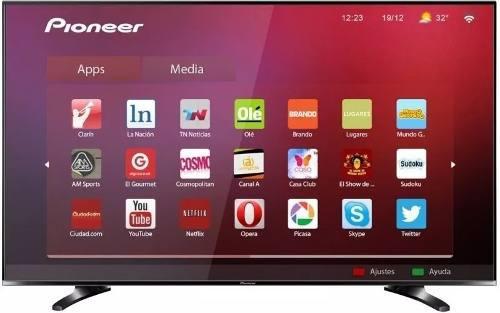 Reparacion fuentes y tarjetas de tv smartv y decodificadore