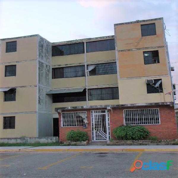 Apartamento de 60 mts2 en Buenaventura Los Guayos
