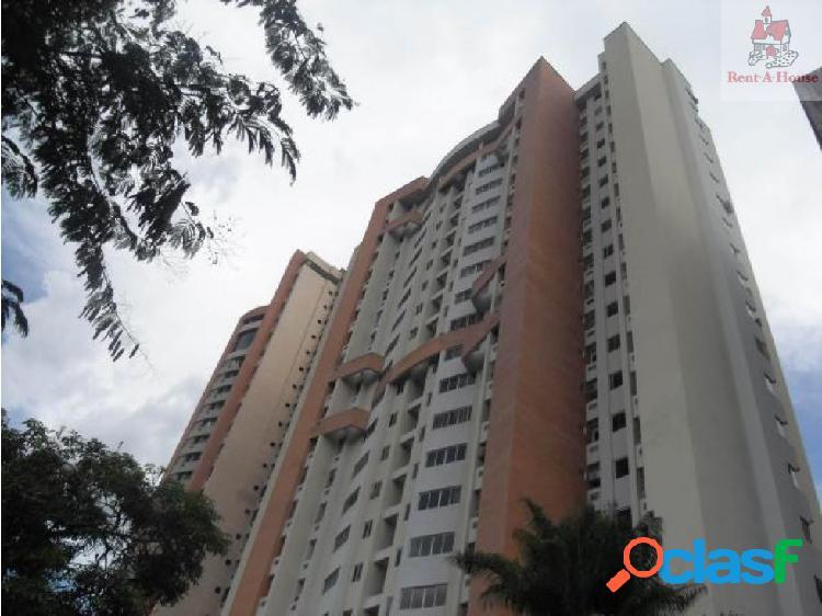 Apartamento en venta las chimeneas nmm 19-1429