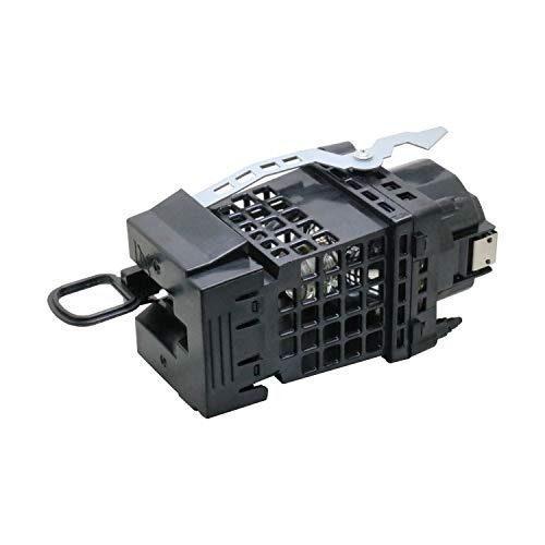 Computacion electrified 5 lampara repuesto carcasa amz