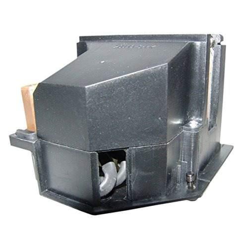 Computacion electrified ele lampara repuesto carcasa amz