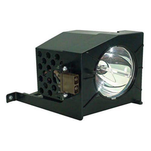 Computacion fulite d95 lmp lampara repuesto carcasa amz
