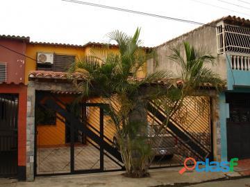 Casa en venta en mira del valle, paraparal, carabobo, enmetros2, 19 60008, asb