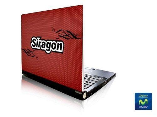 Partes de laptop siragon ml6200 la91 ((excelentes precios))
