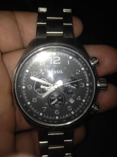 Reloj fossil ch2800