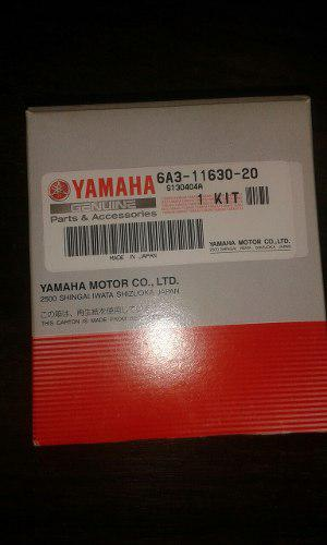 Kit de pistón 75 hp yamaha fuera de borda