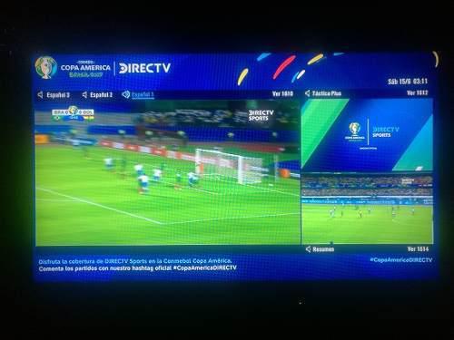 Tv Lcd Sony Bravía 42 Pulgadas...