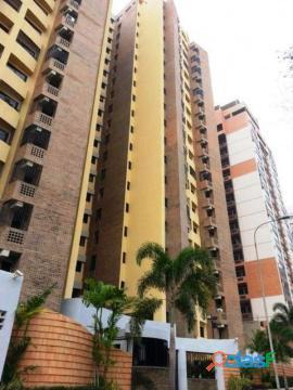Apartamento en venta enla trigaleña, valencia, carabobo, enmetros2, 19 03010, asb
