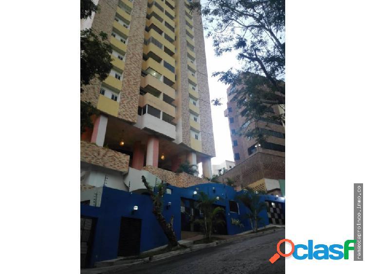 En venta Apartamento en Parral