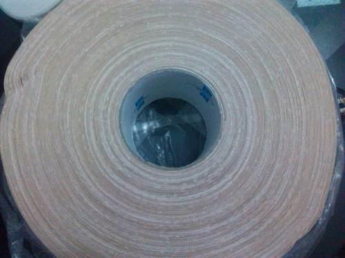 Rollo de cinta para persianas 90 metros, nuevos!