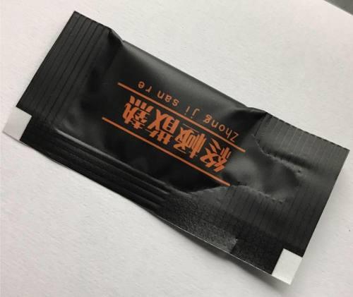 10unidad pasta termica procesador intel amd gris profisional