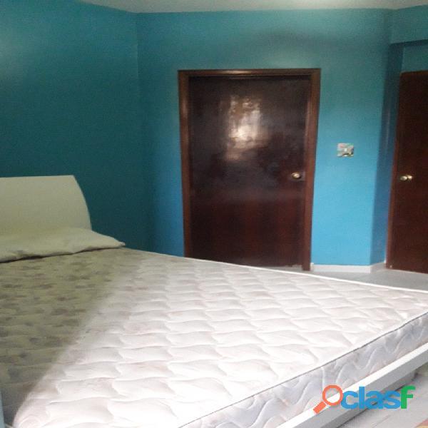 Apartamento de 54m2 en Conj. Cocotero Mar III, Tucacas, Edo Falcón 5