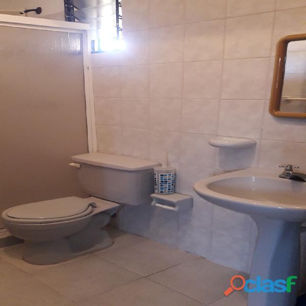 Apartamento de 54m2 en Conj. Cocotero Mar III, Tucacas, Edo Falcón 1