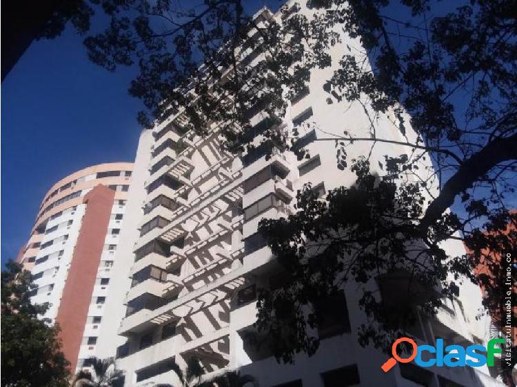 Apartamento en venta El Parral Valencia-Carabobo