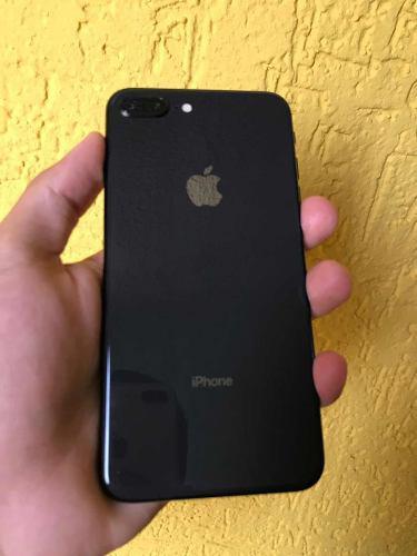 Iphone 8 plus space 64gb 570