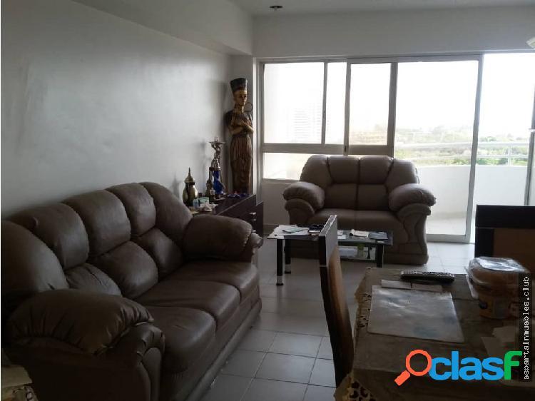 Laguna suite i, apartamento venta margarita