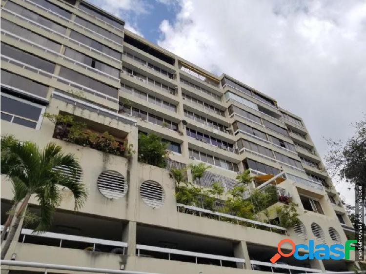 Apartamento en venta la tahona gn2 mls20-4927