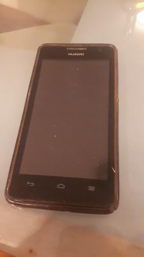 Telefono Celular Huawei Ascend G526 Para Reparar