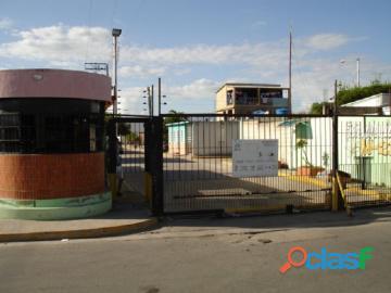 Casa en venta en buenaventura, los guayos, carabobo, enmetros2, 19 60010, asb