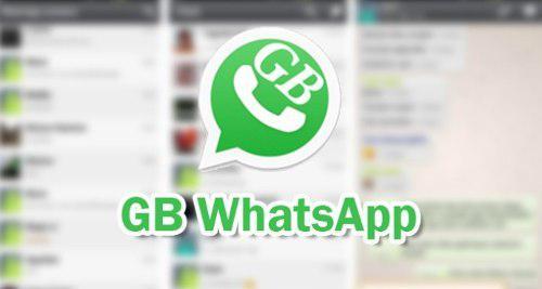 Celular blackberry z10 con whatsapp activo barato basico