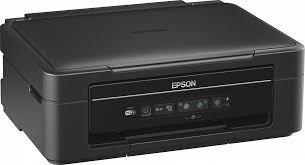 Firmware downgrade impresoras epson xp201, xp211 entre otras