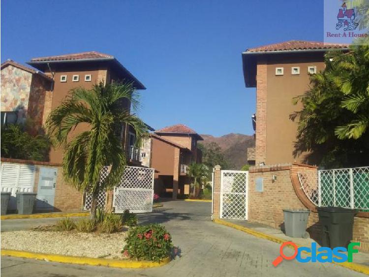 Townhouse venta san diego country club jt-19-6817