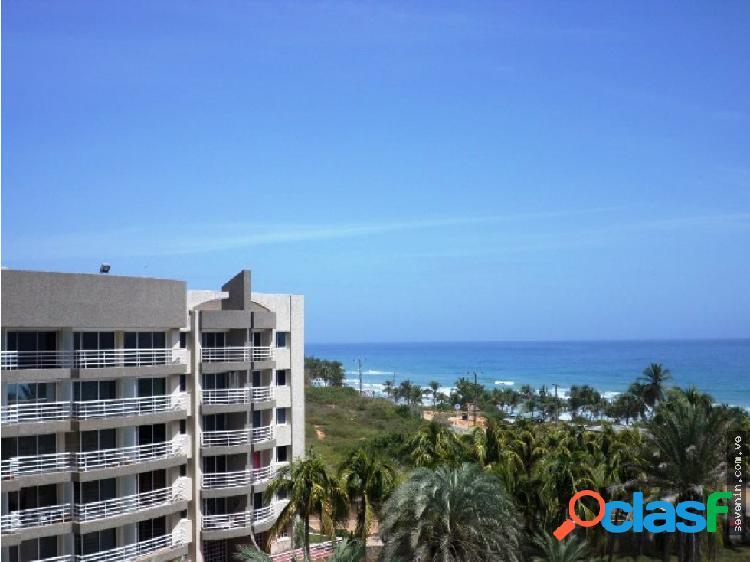 Apartamento vista al mar, guacuco beach ph