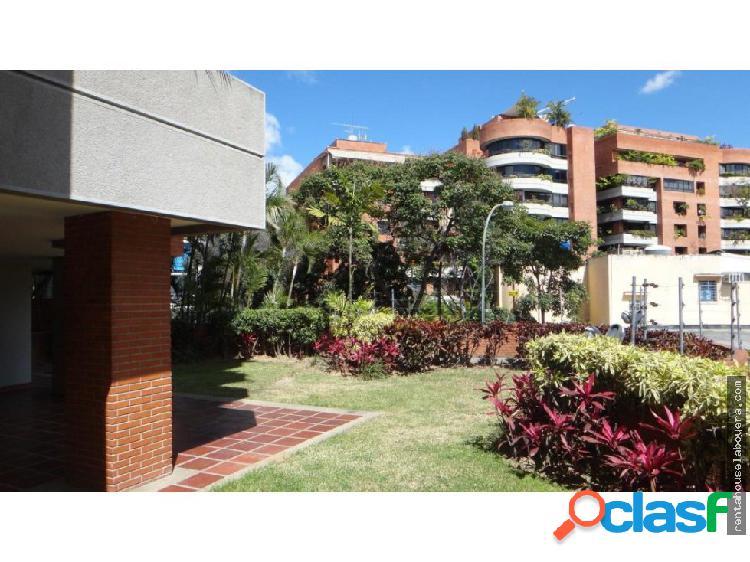Apartamento en venta campo alegre gn2 mls19-16431