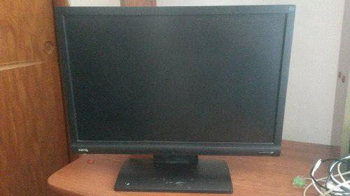 Monitor lcd benq g900wad 19